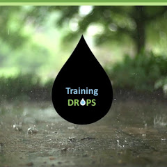 TrainingDROPS training and development content and services provider