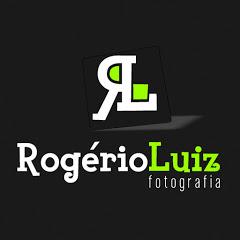 Rogério Luiz Fotografia