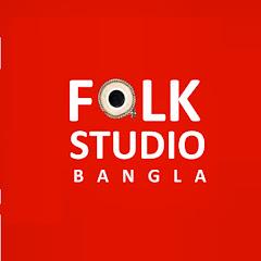Folk Studio Bangla