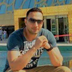 Yaser Ali