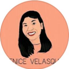 Venice Velasquez Official
