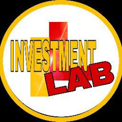 Investment Lab