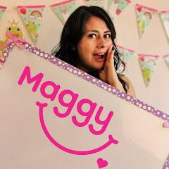 Miss Maggy Preescolar.