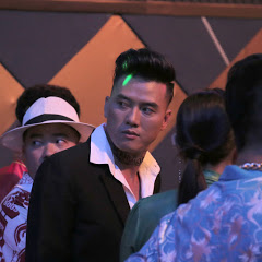 Quách Ngọc Tuyên Official