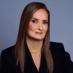 Patricia Armendariz