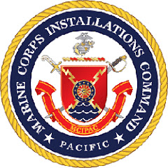 在日米海兵隊
