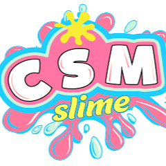 CSM Slime