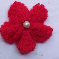 HM Kembang Jaya Crafts