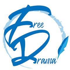 Freedrama Art of Acting