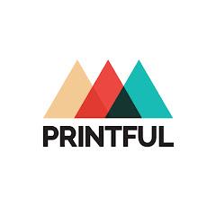 Printful Custom Printing
