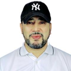 Ammar Choaib