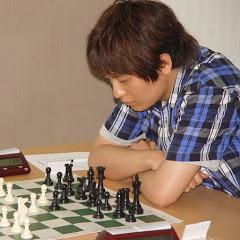 천명신화의 체스이야기김도윤