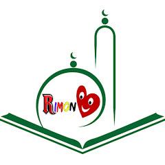 RimonLove IslamicTv