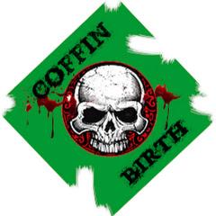 COFFIN BIRTH