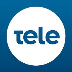 Teledoce #QuedateEnCasa