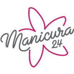 Manicura24 - Nailart