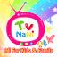 ناني تي في NaNi TV