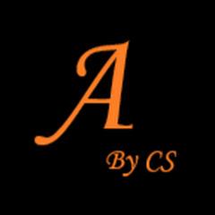 Adrenalina By CS