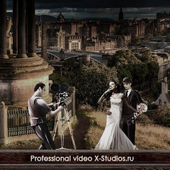 X-Studios videosyemka