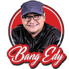 BANG EDY CHANNEL