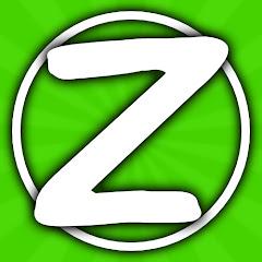 Ziad The Flash