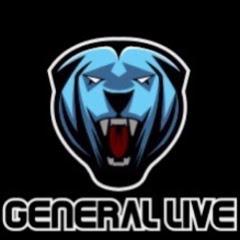 General Live