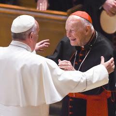 Complicit Clergy
