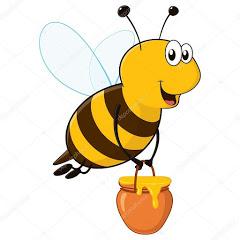 꿀피디 HoneyPD