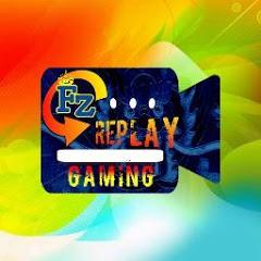 Fz Replay Pro Player