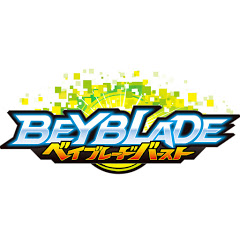 Official BEYBLADE BURST Singapore & Thailand