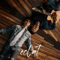 eclat story