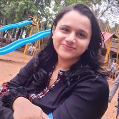 Sonali Jadhwar