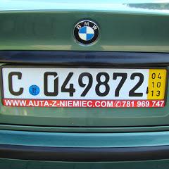 auta-z-niemiec.com