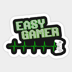 Easy Gamer