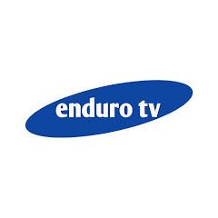 enduro Tv