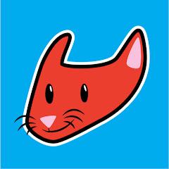 レッド キャットリーディング(Red Cat Reading)