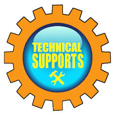 Technical Supports