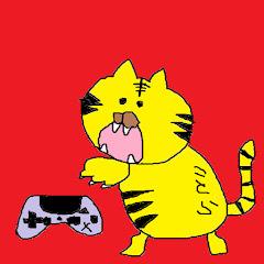 大人のゲーム紹介 小虎