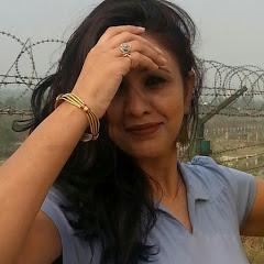 Catch Life with Bhumi M