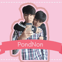 Pondday and Nonny