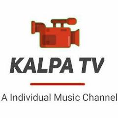 KALPA TV