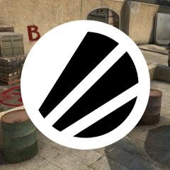 ESL France Counter-Strike