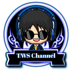 TWS Channel