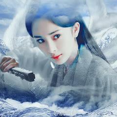 杨幂——Yang Mi Official Channel