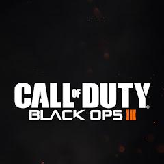 Call of Duty: Black Ops III - Topic