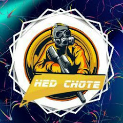 hed chote