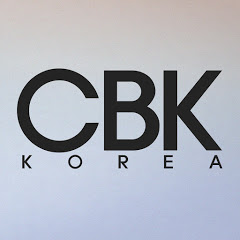Christian Burgos Korea