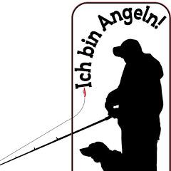 Ich bin Angeln! / Jagdleben