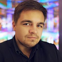 Лялин Андрей Сетевой бизнес через интернет