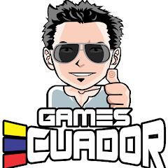 Games Ecuador